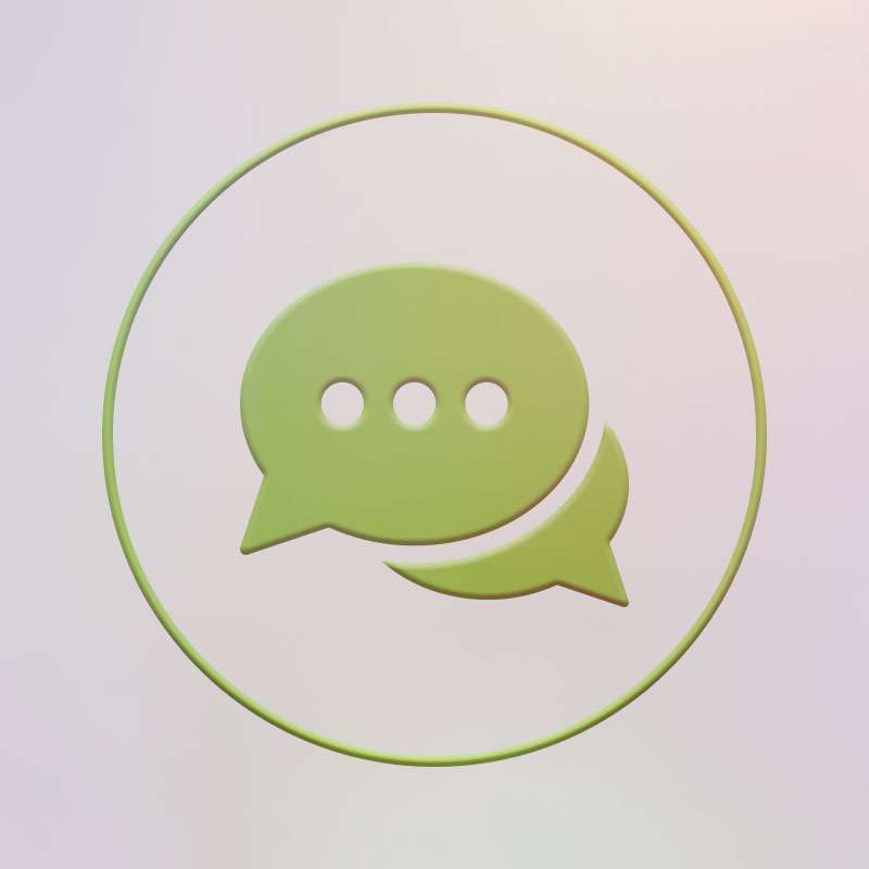 Secretaría de Comunicación Social del PVEM CDMX