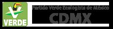 Partido Verde CDMX
