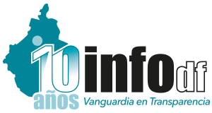https://pvem-cdmx.org.mx/wp-content/uploads/2020/03/logo_infodf.png
